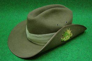 australian_army